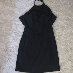 Urban Outfitters Halter Dress